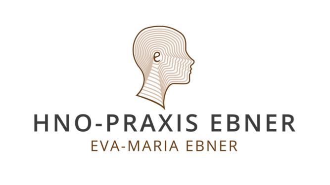 HNO Praxis Logo